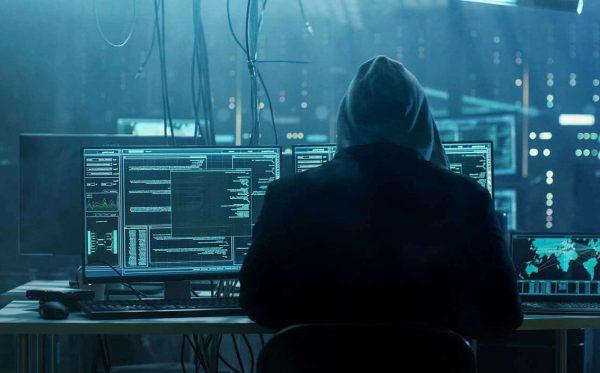Cyber security voor bedrijven.