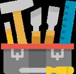 de-juiste-tools-om-zorgeloos-te-blijven-werken-met-ict