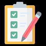 ict-scan-checklist